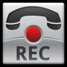 Gradodor telefônico de ligações
