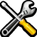 Atendimento técnico manutenção e suporte
