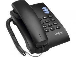 técnico de telefonia pabx